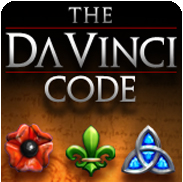Read more about The Da Vinci Code