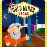 Read more about Gold Miner Vegas