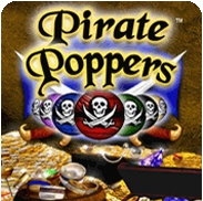 Read more about Pirate Poppers