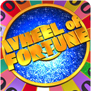 Read more about Wheel of Fortune