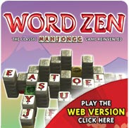 Read more about Word Zen